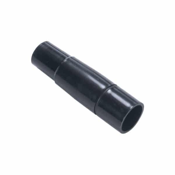 38-32mm Adaptor