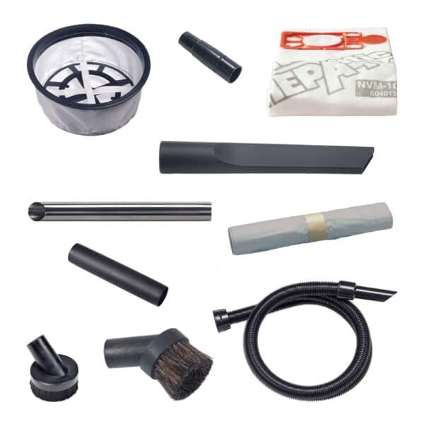 AA18 Kit