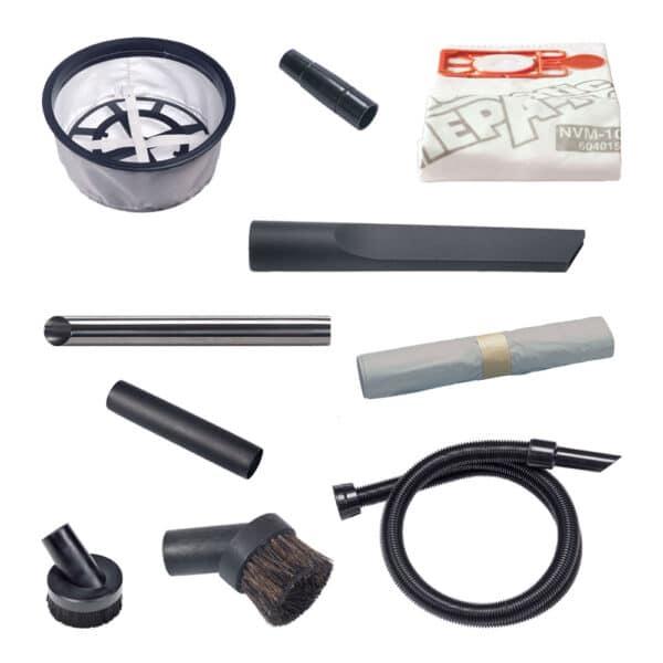 AA20 Kit