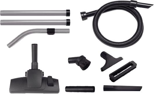 AA29E Kit
