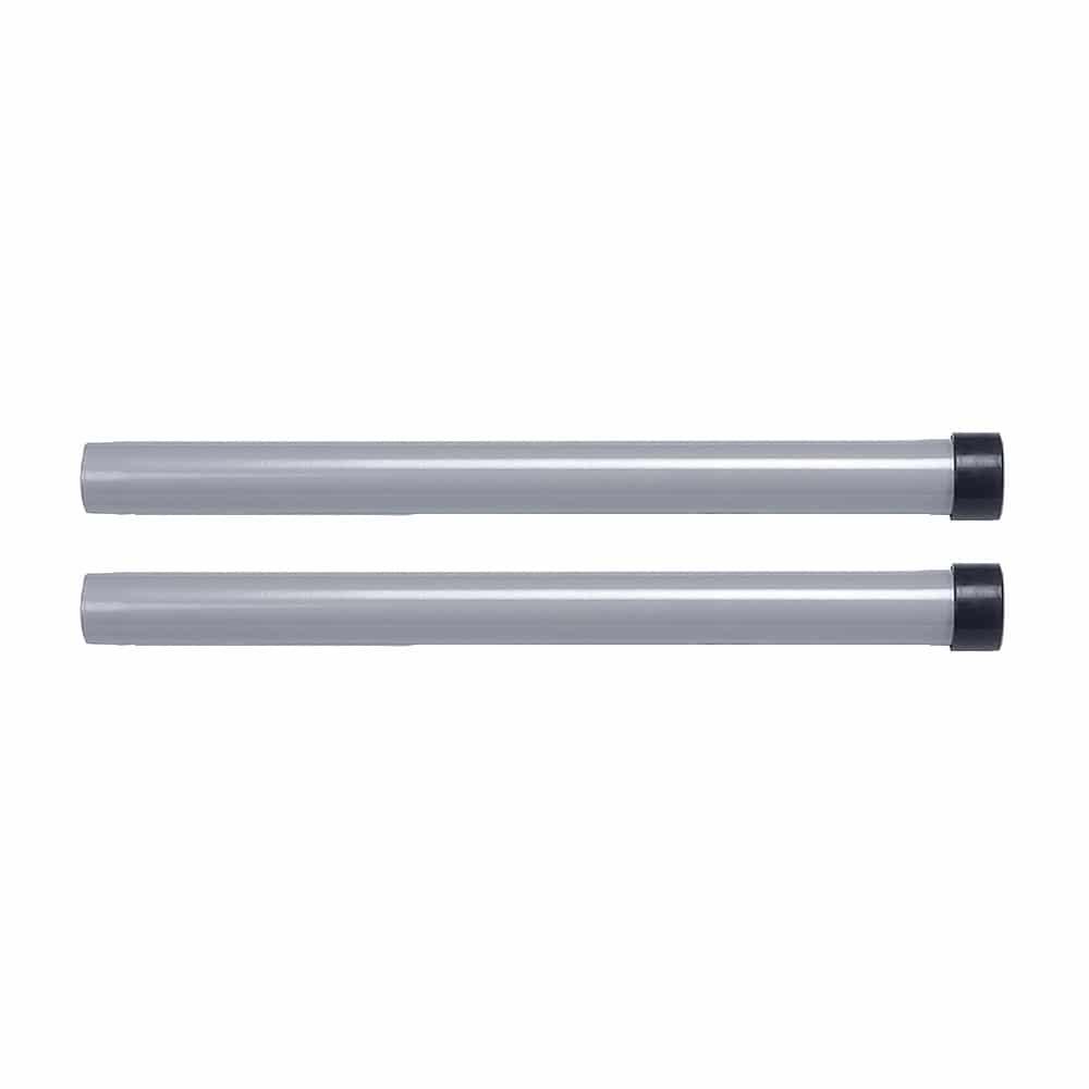 Aluminium Extension Tube