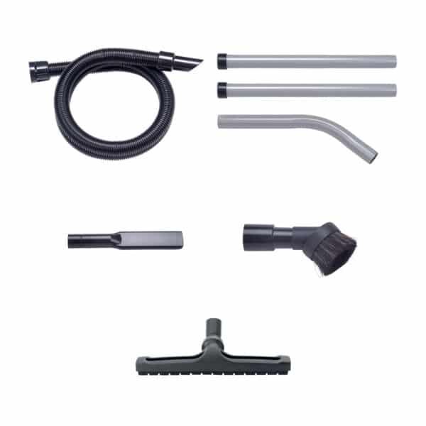 BA2 Kit