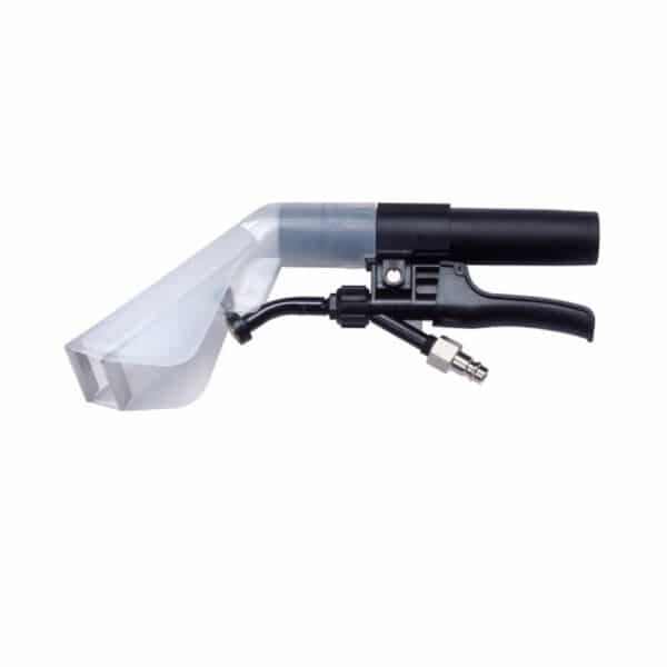 BS27 Kit 100mm Upholstery Extraction Tool