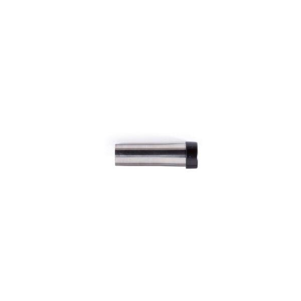 BS27 Kit 145mm Stainless Steel Tube
