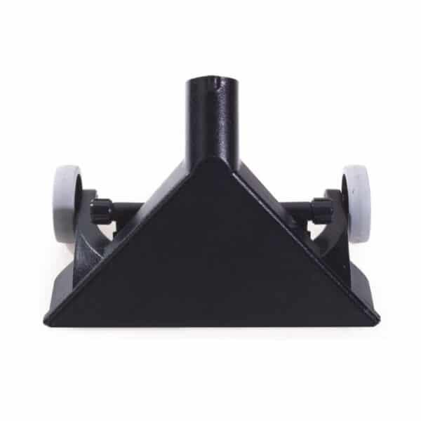 BS27 Kit CleanTec TriJet Floor Tool