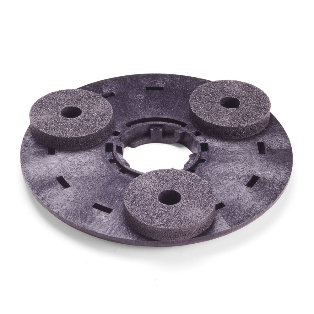 Carbotex Grinding Disc