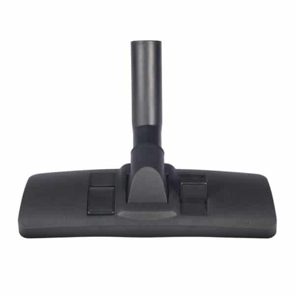 Combi Floor Tool