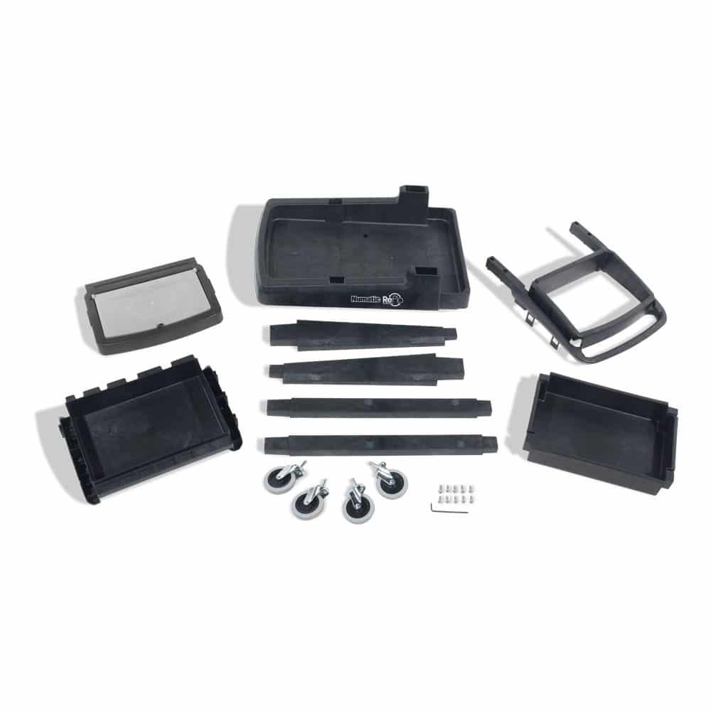 EM1 Flatpack