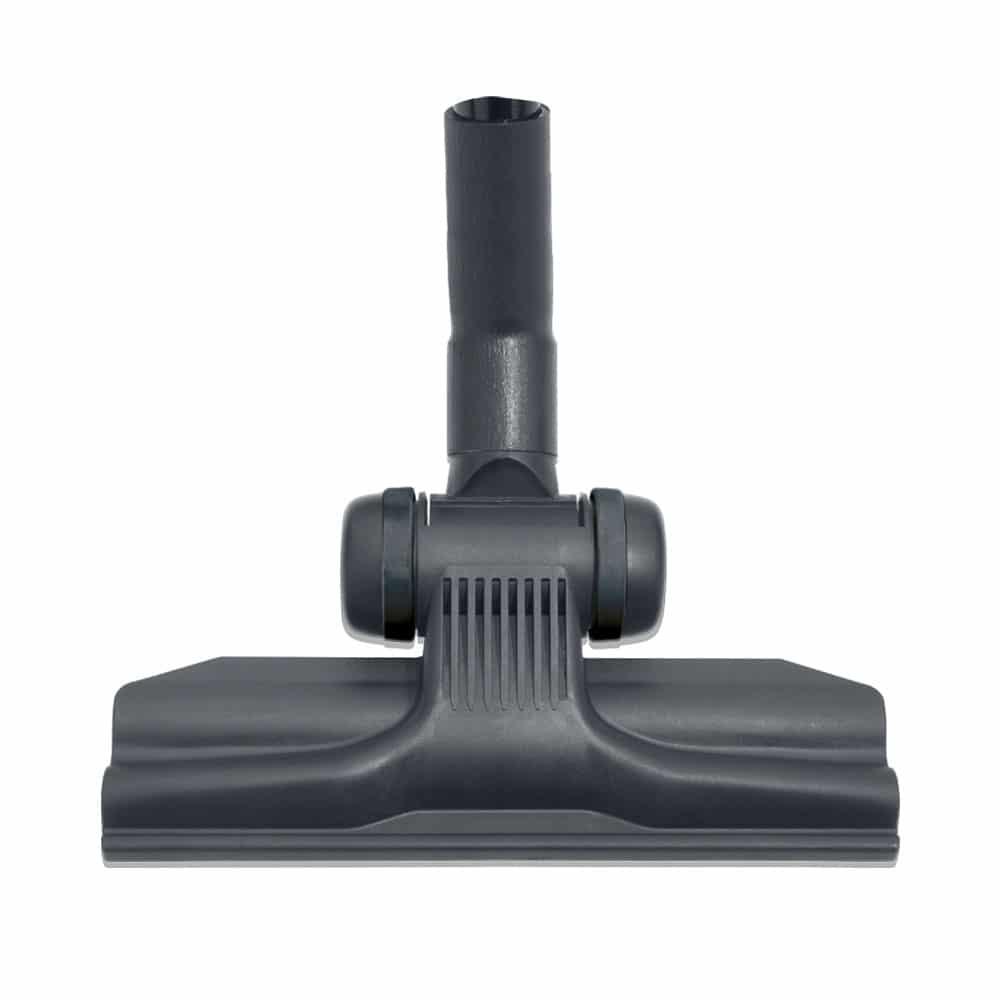 FreeFlo Floor Tool