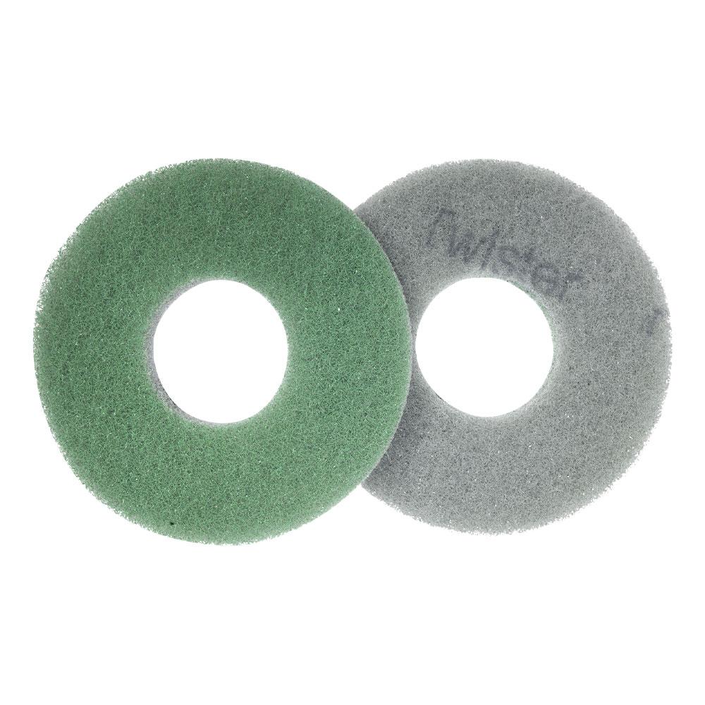 244NX Green Twister Pad