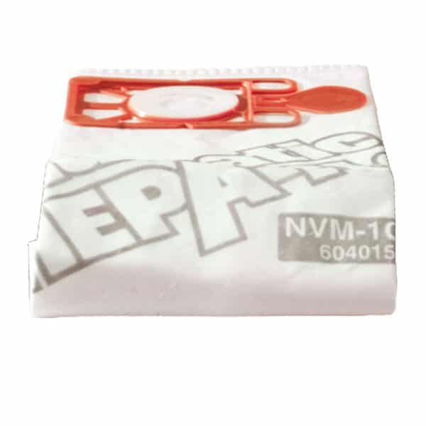 HepaFlow Dust Bags