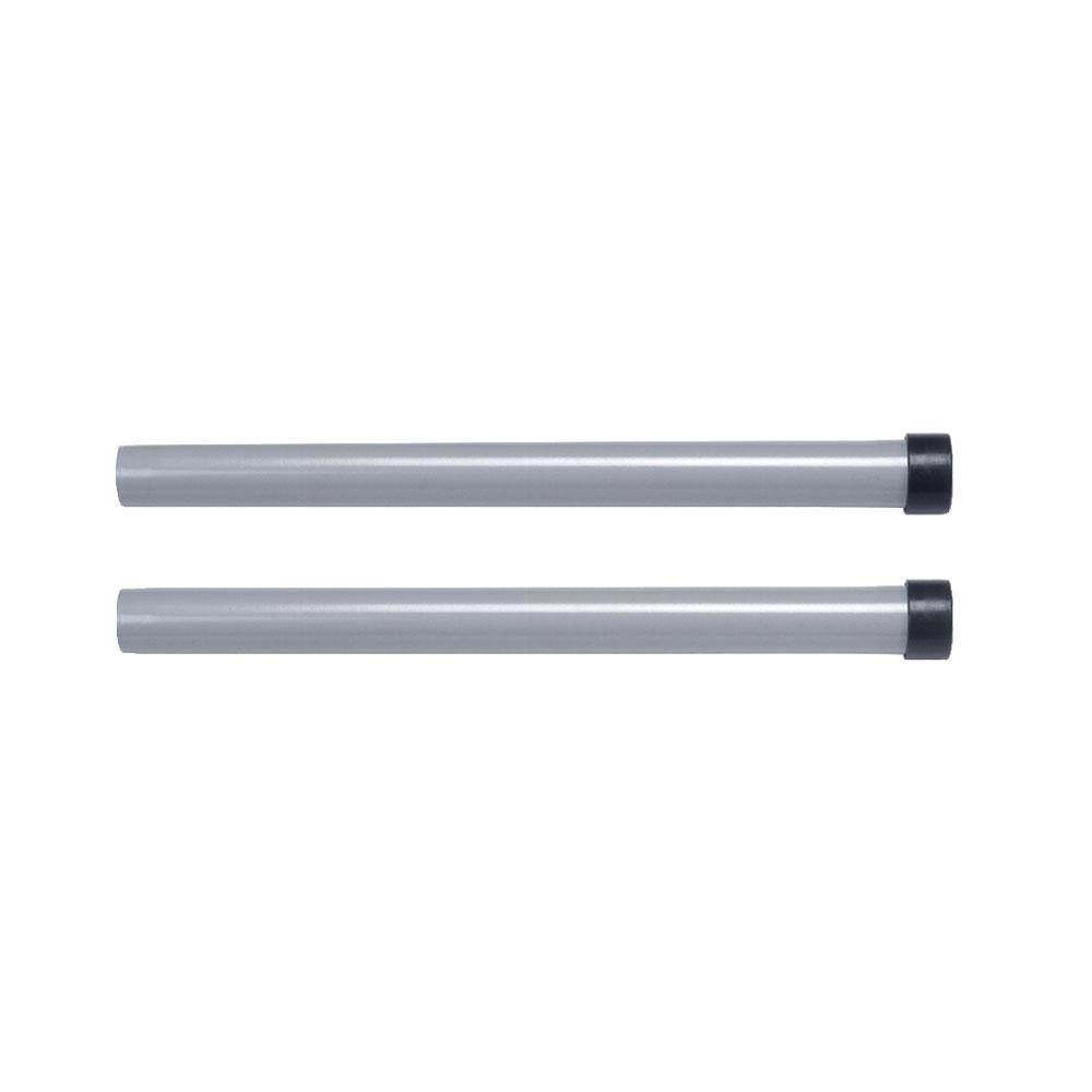 NA1 Kit Aluyminium Extension Tube