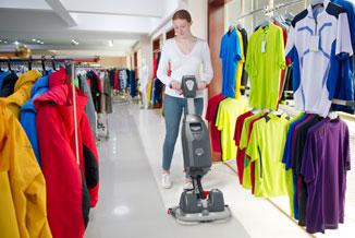 NUC244NX Clean Dry Safe M