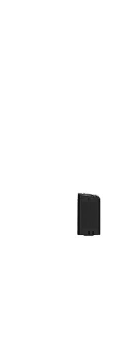 NUC244NX Specifications 2
