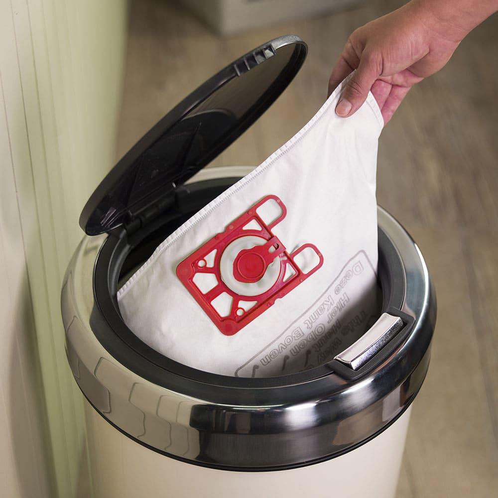 NVR240 Genuine Bags