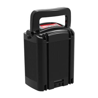 NX300 Battery V2