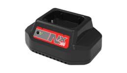 NX300 Charging Dock NX244 Accessory