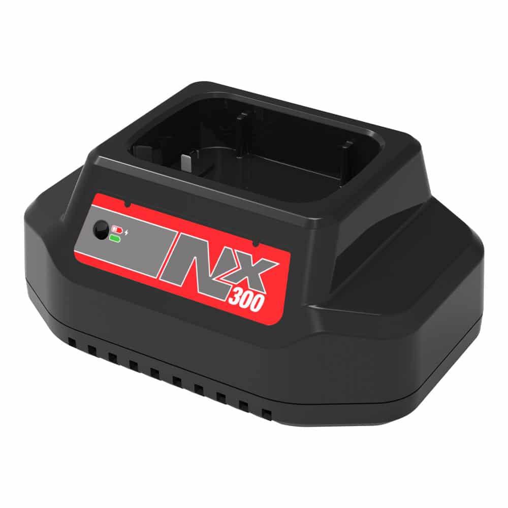 244NX NX300 Charging Dock