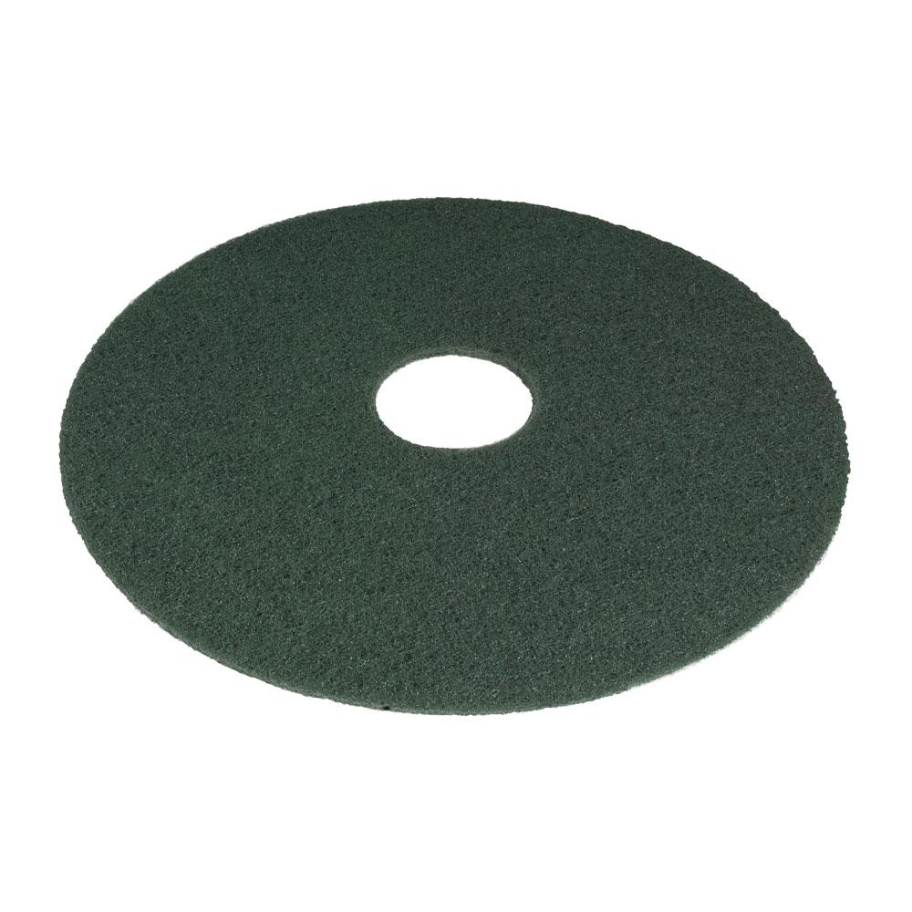 NuPad Green