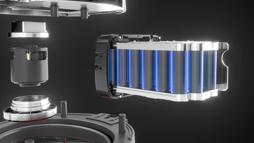 PBT230NX Video Placeholder