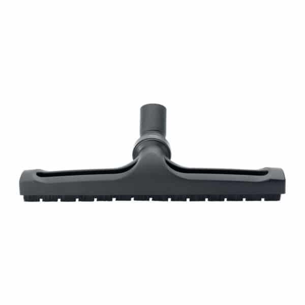 ProFlo Brush Rubber Tool