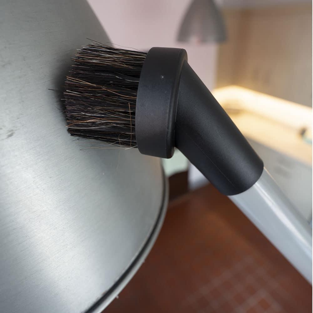 RSV150H Dusting Brush