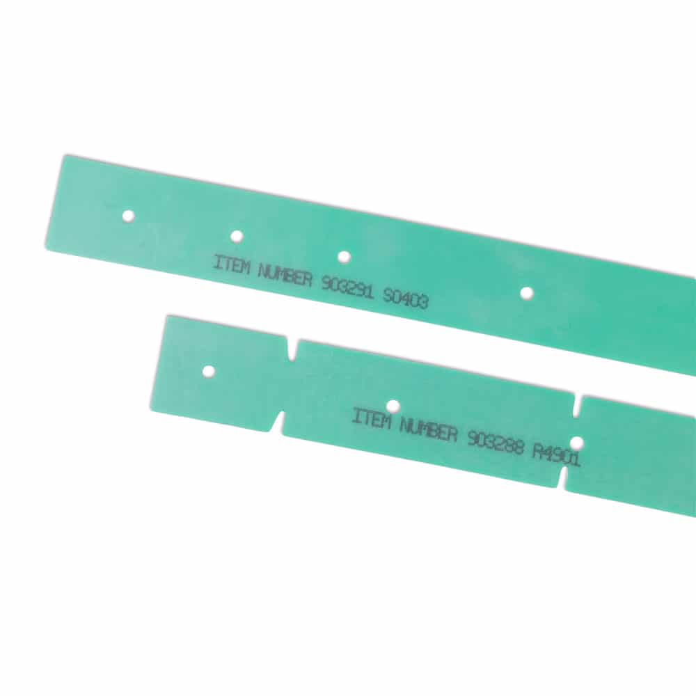 Replacement Blade Set (2 pieces)