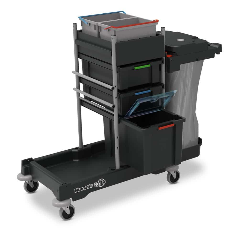 SM 1705 2xsm1xbig drawers