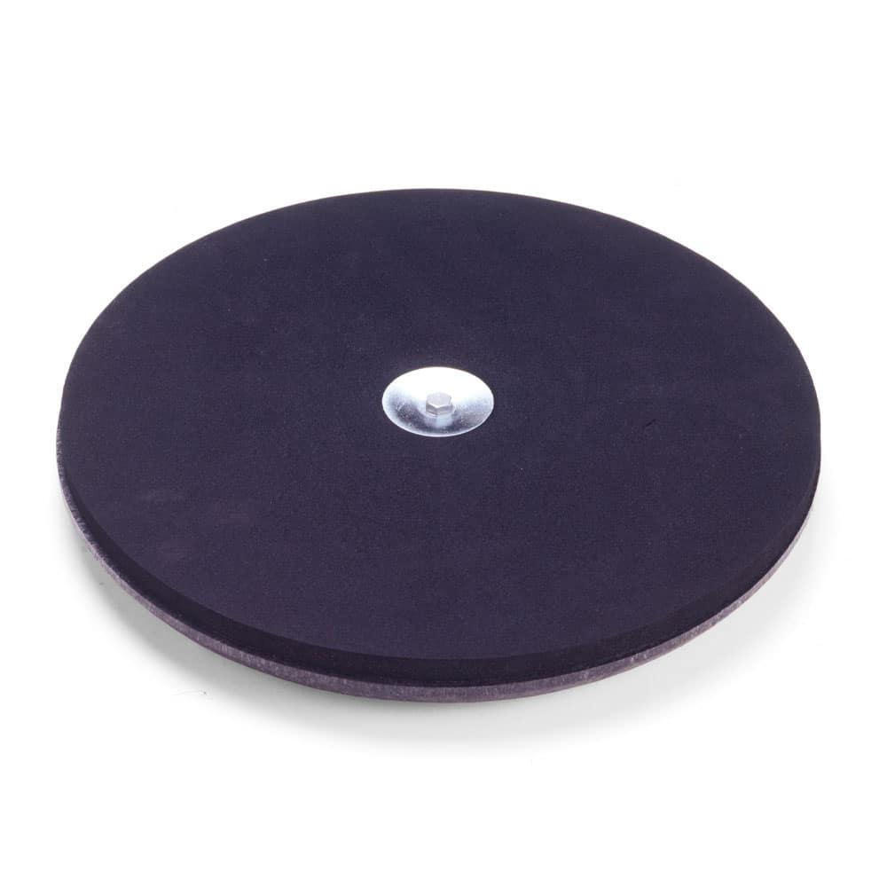 Sandotex Disc Drive