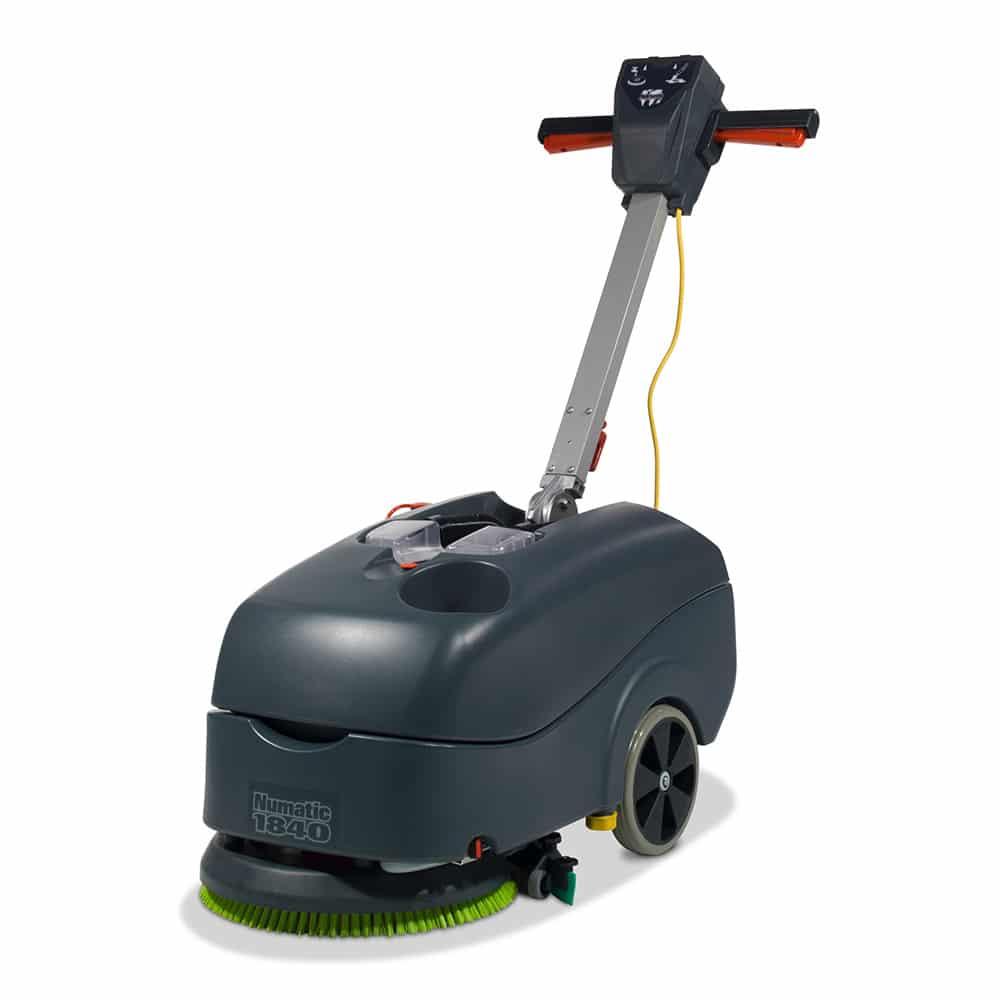 TT1840G Main