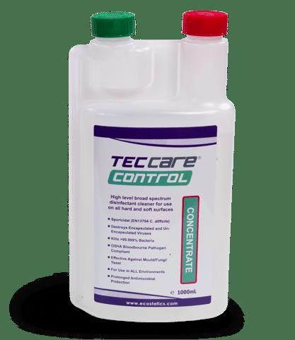 TecCare-1L