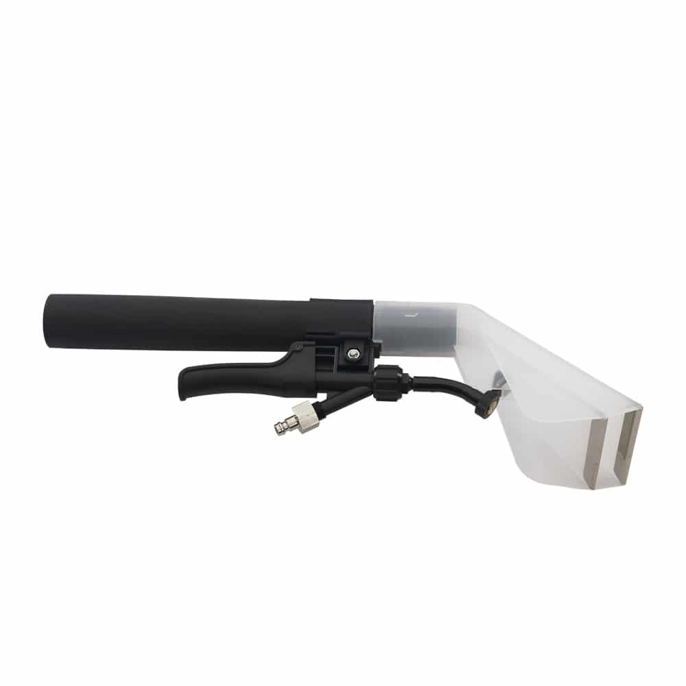Upholstery Extraction Tool